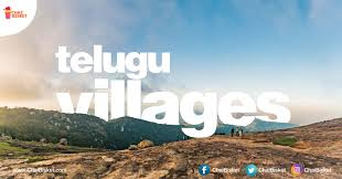 15 Scenic Telugu Villages You Should Visit If Youve Never Been To A