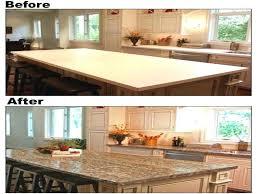 fancy bathroom options designs affordable inexpensive countertop inexpensive bathroom options home design idea countertop best of