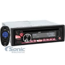 jvc kd hdr70 (kdhdr70) in dash cd mp3 wma car stereo w hd radio Jvc Kd R326 Wiring Diagram jvc single din in dash cd am fm car stereo w jvc kd-r326 wiring diagram