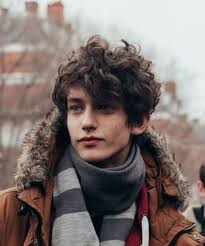Check spelling or type a new query. 45 Suave Hairstyles For Men With Wavy Hair To Try Out Menhairstylist Com