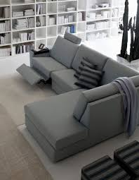 sofas center  modern recliner sofa furniture reclining sofas and
