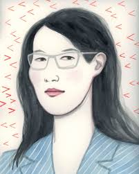 ellen pao silicon valley sexism is getting better