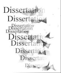 Dissertation The Co Teaching Journey  A Systematic Grounded Theory Study Investigating How Secondary School