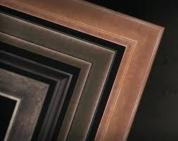 custom frames online. Custom Picture Frame Photo Sizes Mats Frames Online India L