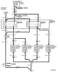 95 cadillac wiring diagram on wiring diagram 95 cadillac eldorado wiring diagram wiring diagrams best austin healey wiring diagrams 95 cadillac wiring diagram