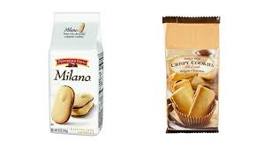 cookies brands names. Brilliant Cookies Cookies34325 On Cookies Brands Names N