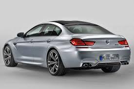 bmw 2015. bmw 6 series gran coupe 2015 7 bmw