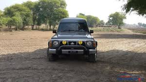 My new ride 1990 - Nissan Patrol / GQ / Y60 Stock TD42 with manual ...