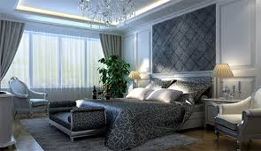 bedroom design trends. Bedroom Design Trends With Worthy Home Decorating Ideas Classic L