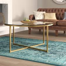 opt coffee table coffee table