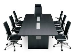remarkable round meeting table and chairs furniture office meeting table modern new 20 office design