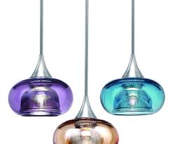 large size of sightly wine glass pendant lights and designer pendant lighting uk withwine glass