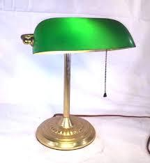 bankers desk lamp floor floor lamp bankers desk lamp shade replacement regarding designs 8 floor standing