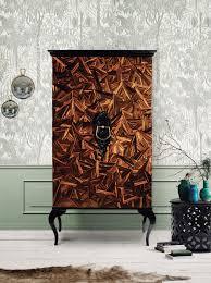 modern bedroom cabinets. modern bedroom cabinets (2) 2