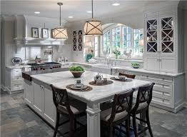 classic kitchen design. Classic Kitchen Design Whatiswix Home Garden S
