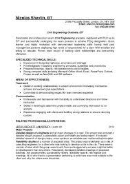 100 Consultant Resume Format 25 Resume Samples For