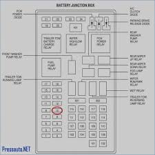 200 much more 2004 ford expedition fuse box diagram images free 03 ford expedition fuse panel diagram 200 much more 2004 ford expedition fuse box diagram images free is our share for those of you that inquire related to our post this time
