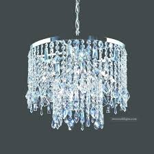 swarovski crystal chandelier wonderful ball lighting fixture chandeliers large earrings