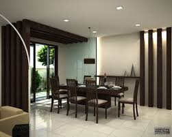 modern home dining rooms. Dining Room Decorating Modern Home And Interior Decoration Beautiful Decor Rooms N