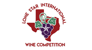 2019 Lone Star International Wine Competition – Texas Results ...