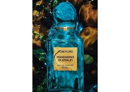 <b>Tom Ford MANDARINO DI</b> AMALFI - Beauty | TomFord.com