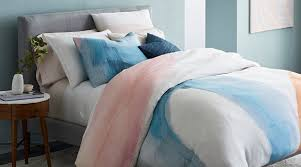however although caring for duvet covers can be easy putting them on duvets is not so simple as it may seem