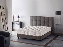 simmons mattress. Simmons Mattress Model Fascination