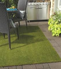 fake grass outdoor rug tundra classic artificial turf grass rug faux grass outdoor carpet
