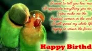 60 Happy Birthday Husband Wishes Wishesgreeting