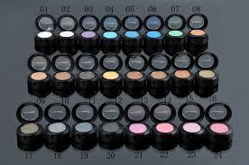 mac eyeshadow single color 1 mac makeup set makeup mac outlet seller 2017