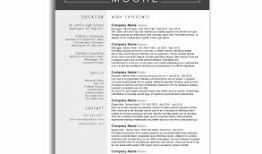 Cover Letter Headings Cover Letter Heading Template Beautiful Cover Letter