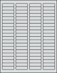 avery template 5167 blank avery labels 5167 blank template towelbars us