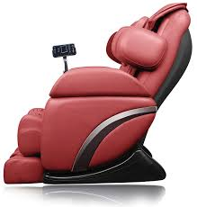 massage chair under 500. the warranty must be same extended 3 year warranty. aware that many sellers charge very high shipping rates. some also have short warranties or only massage chair under 500