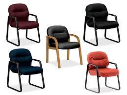 hon pillow soft chair. Pillow-soft-executive-options-guest-chairs Hon Pillow Soft Chair I