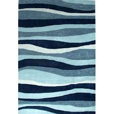 nautical themed rug runners nautical rug runners medium size of area themed rugs coastal collection bath