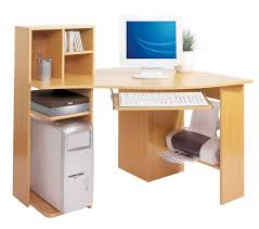 office computer desk. Office Computer Table Design. Design Small Home : Designer Furniture Work From Space Desk