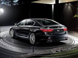 2018 kia k9. beautiful kia blocking ads can be devastating to sites you love and result in people  losing their jobs negatively affect the quality of content intended 2018 kia k9