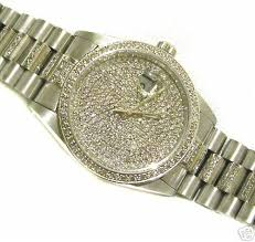 cheap diamond watches men best watchess 2017 gold jewellery diamond watches for men