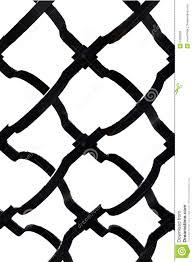 Decorative Metal Grates Decorative Metal Grate Royalty Free Stock Images Image 5338629