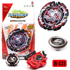Beyblade Light Wheel Beyblade Burst Cho Z B 131 B 129 B 127 Booster Dead Phoenix
