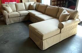 armless sofa slipcover best sectional sofa slipcovers armless sectional couch slipcovers