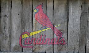 2000x1200 hd st louis cardinals wallpaper wallpaper database
