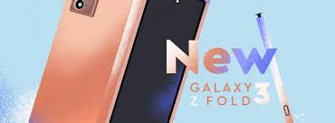 Samsung sẽ ra mắt điện thoại gập, đồng hồ thông minh mới vào ngày 11/8