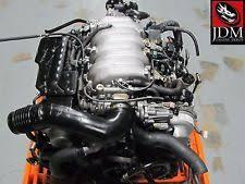 lexus 1uzfe wiring harness 1998 1999 2000 toyota lexus ls400 4 0l dohc v8 vvti engine jdm 1uz fe