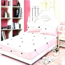 sofa bed sheets queen fitted sheet queen bed sheets queen queen bed fitted sheet american leather