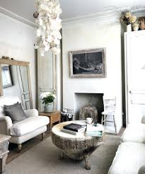 baroque home decor shells vogue other metro shabby chic living room  decorating ideas with art chair