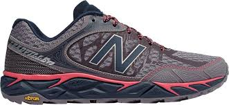 new balance hiking shoes women s. view all new balance women\u0027s trail-running shoes. show previous product image. loading animation. image for grey/pink hiking shoes women s