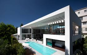 contemporary architecture. Contemporary Architecture I