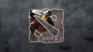 a list of year of birth for dota2 players and english broadcasters