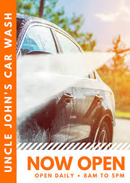 Car For Sale Flyer Delectable Free Online Flyer Maker Design Custom Flyers With Canva